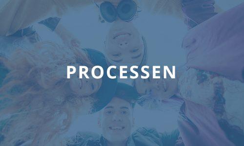 processen-banner