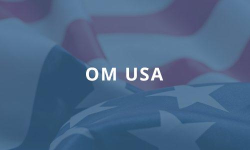 om-usa-banner