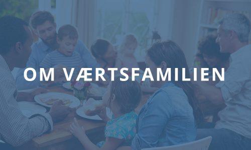 om-værtsfamilien