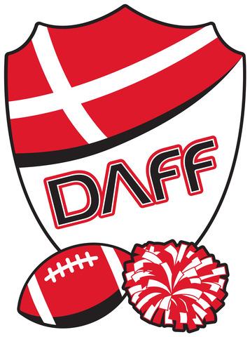 DAFF_logo_2020_CMYK-preview